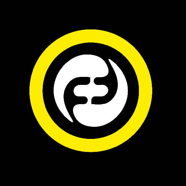MPU-FABRIK